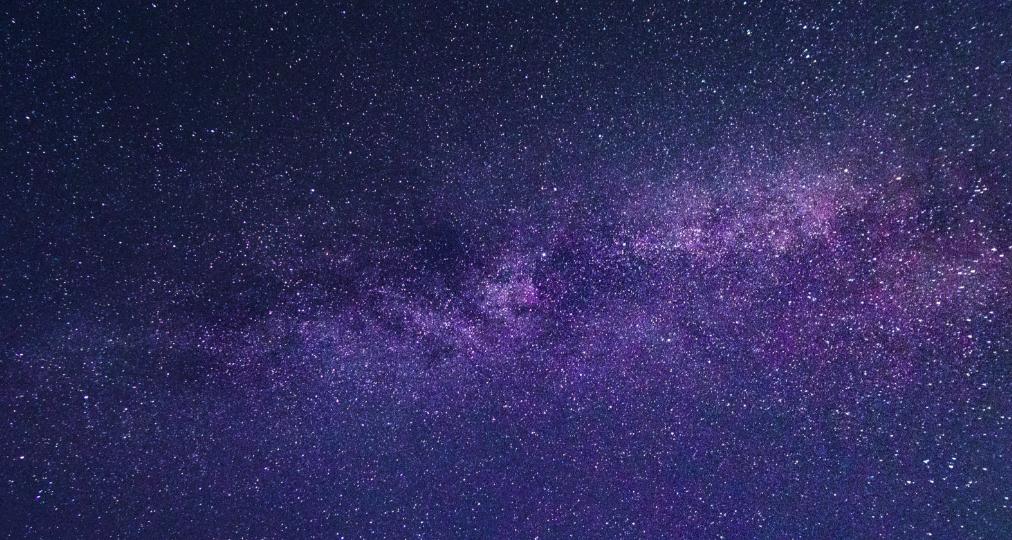 Yıldız nedir?