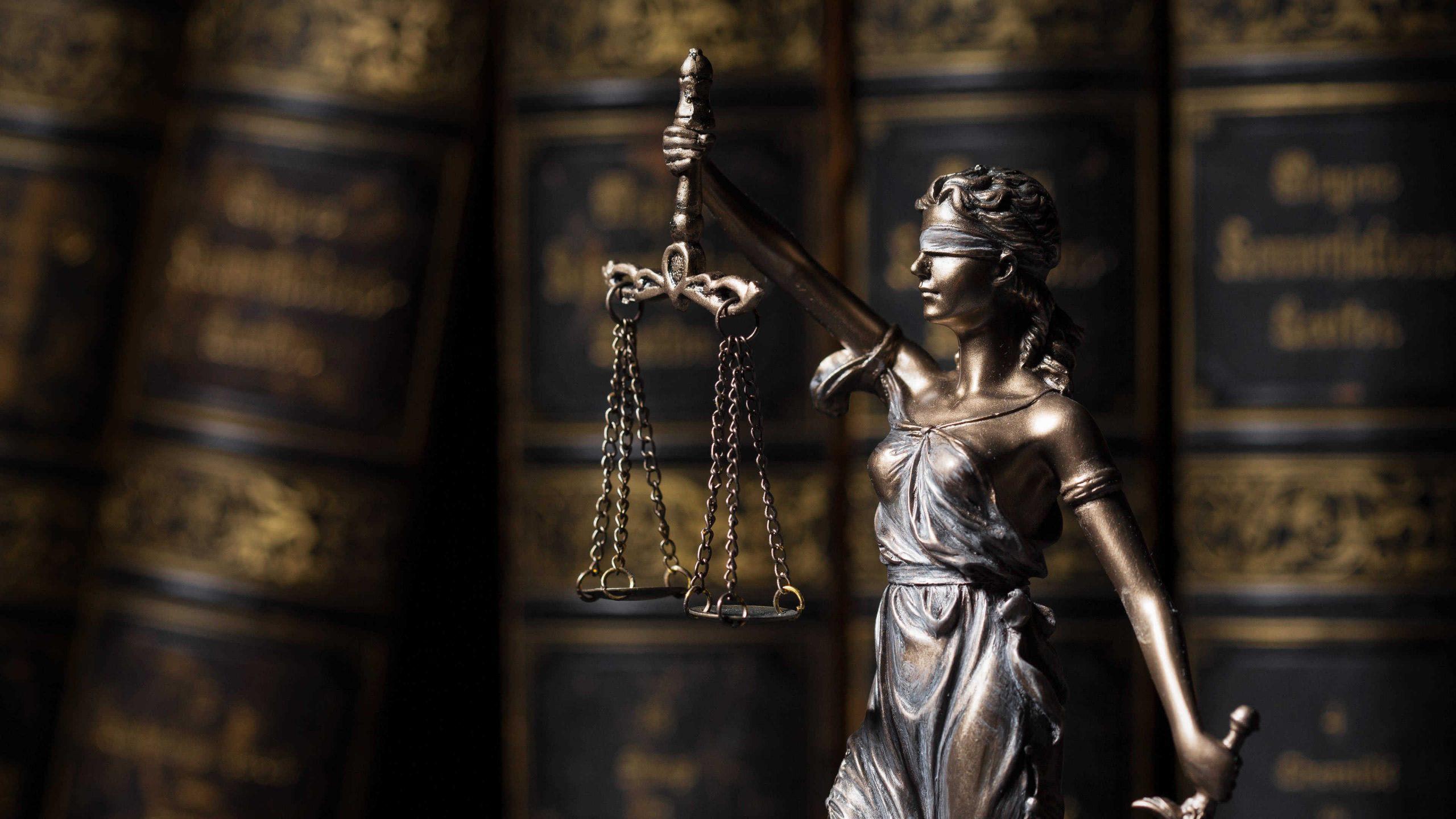 Hukukun Sönümlenebilirliğine Dair