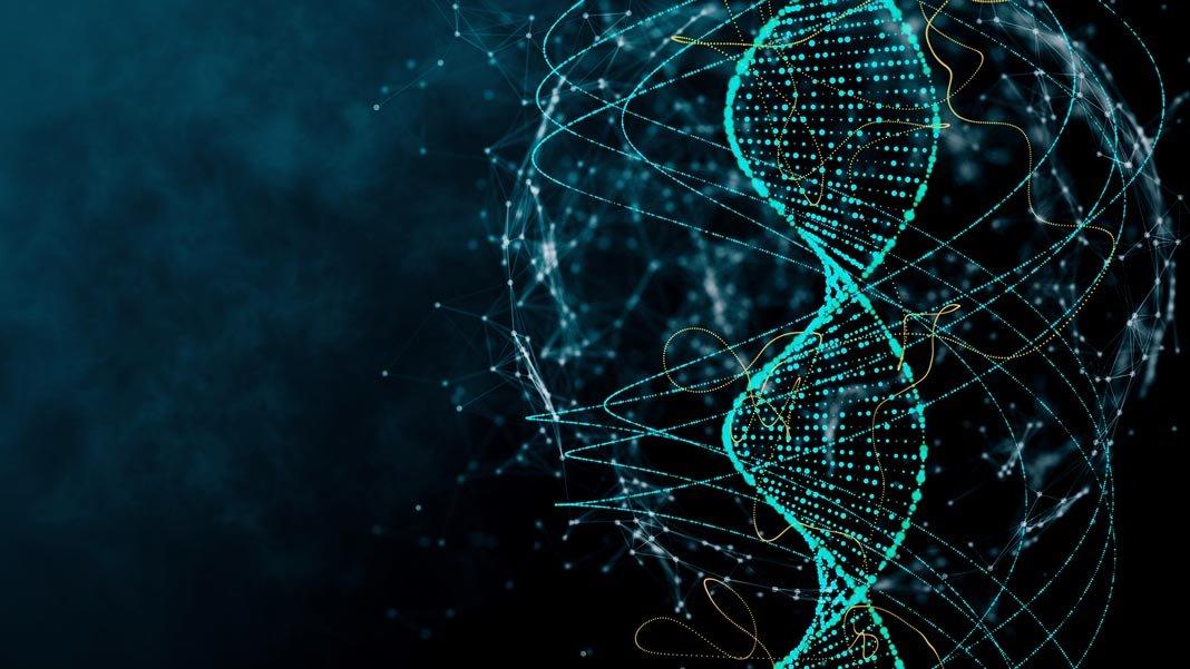 NEDİR BU DNA?
